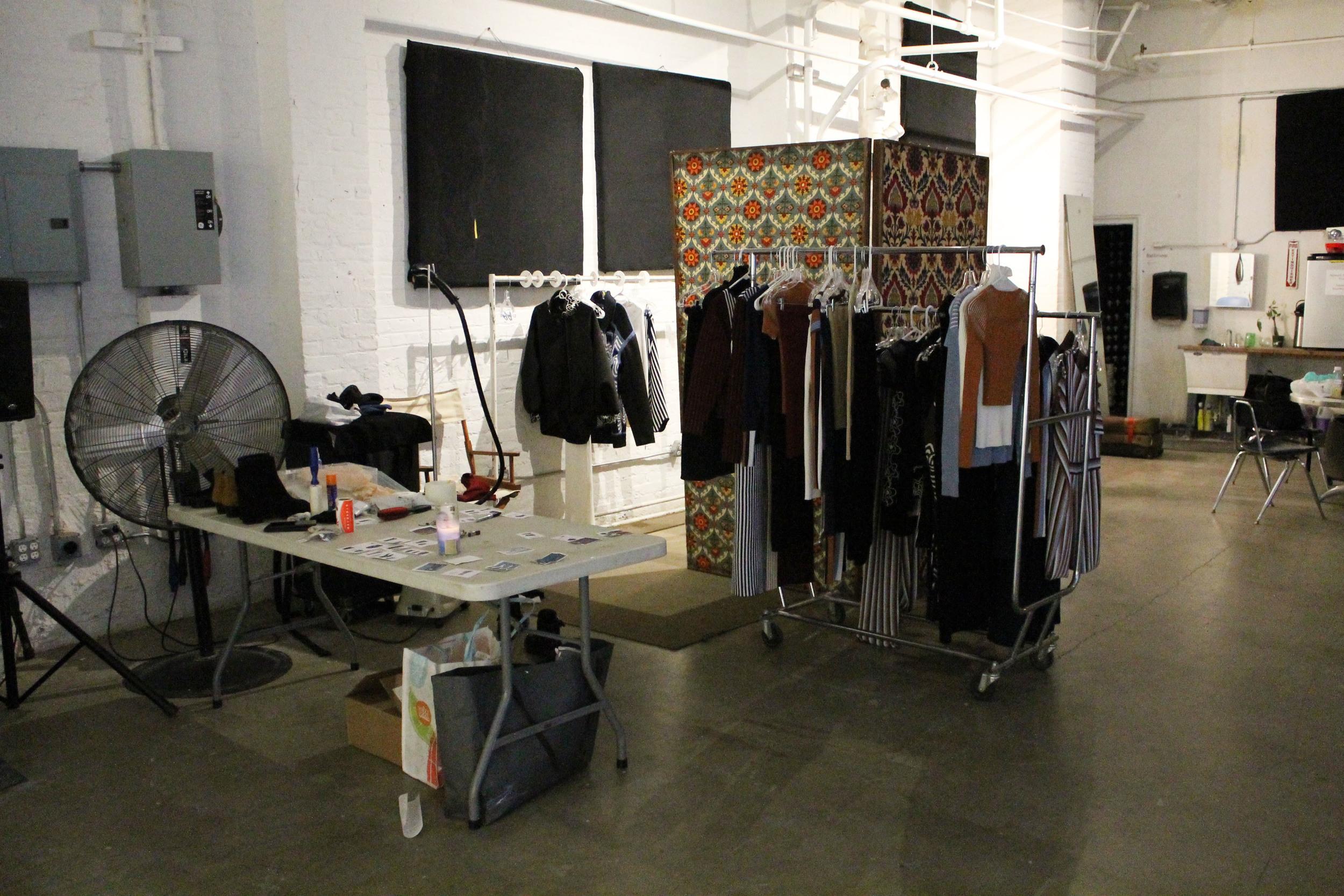 studio-rental-brooklyn.jpg