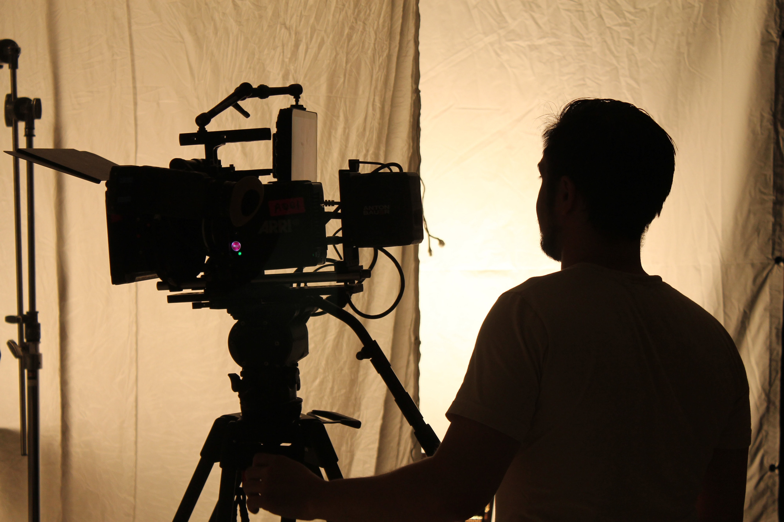 video-equipment-rental.jpg