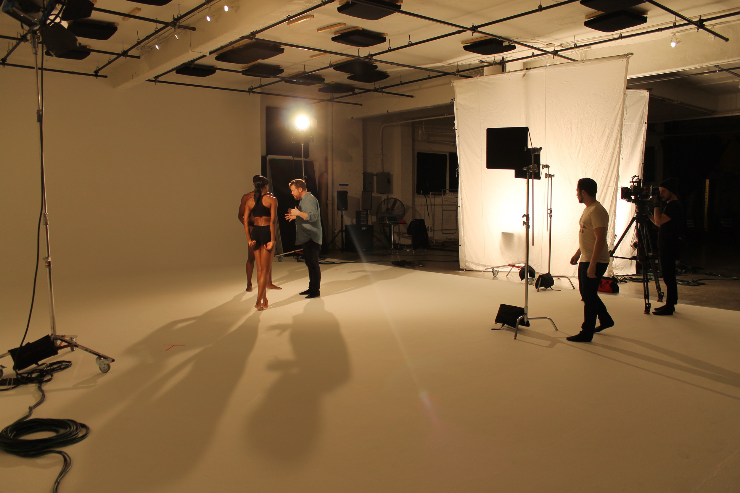 film-production-studio.jpg