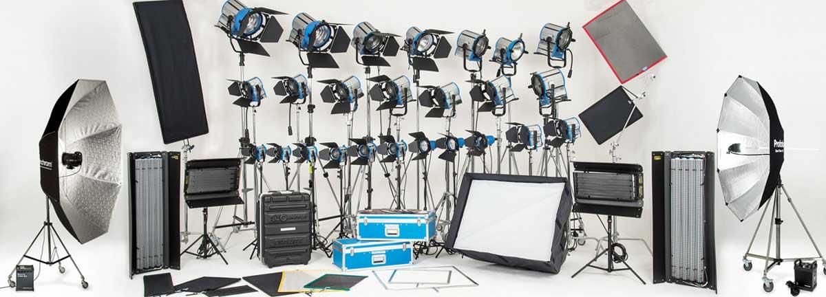 be-electric-grip-and-electric-photography-lights-德赢官方网址是多少film-production-equipment-rental-brooklyn.jpg