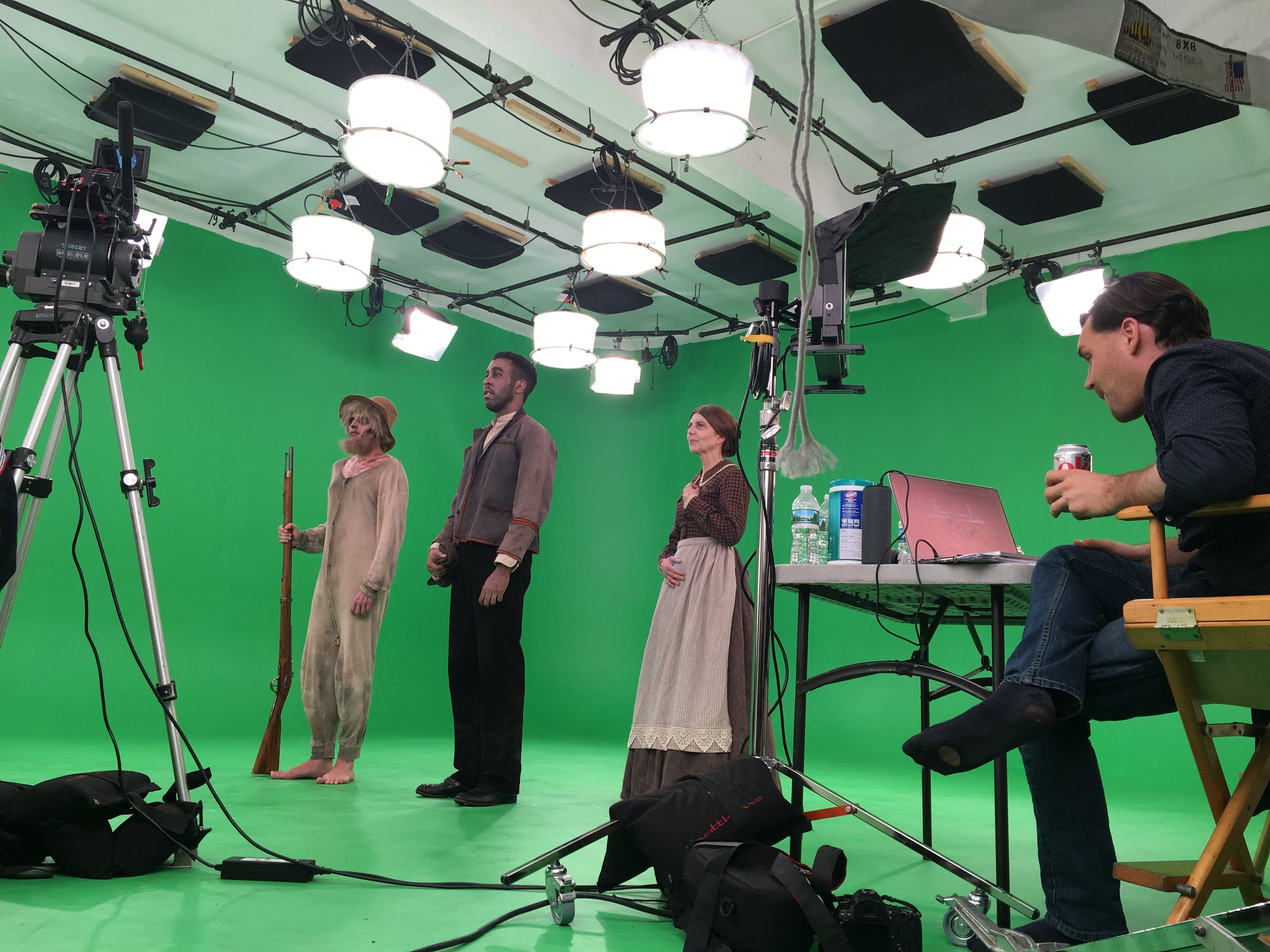 greenscreen-onset-soundstage-nycproduction-georgesaunders-beelectricstudios.jpg