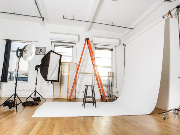 photo-studio-brooklyn-nyc.jpg