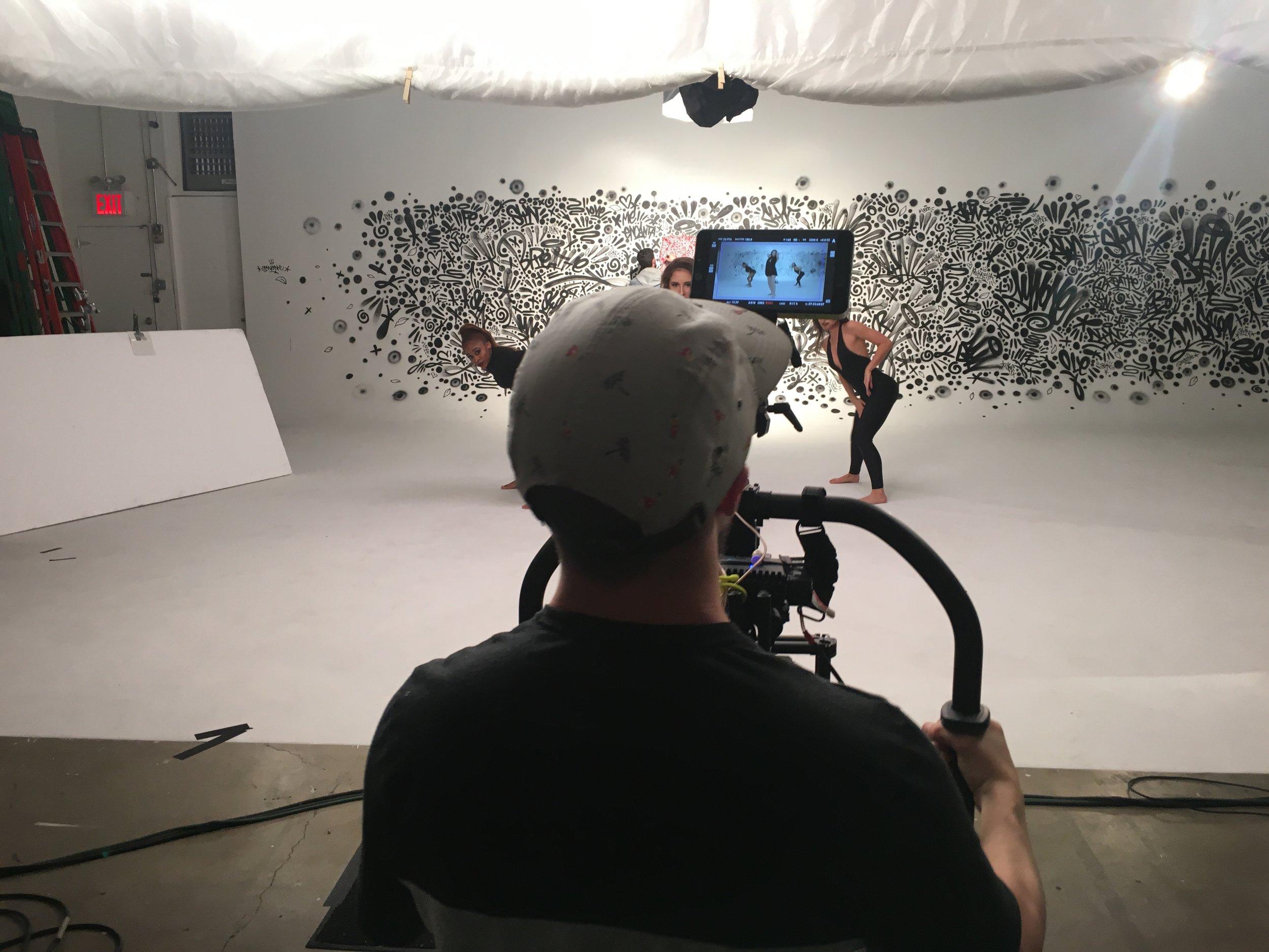 videographer-mikaella-ashley-musicvideo-nycproduction-arri.jpg