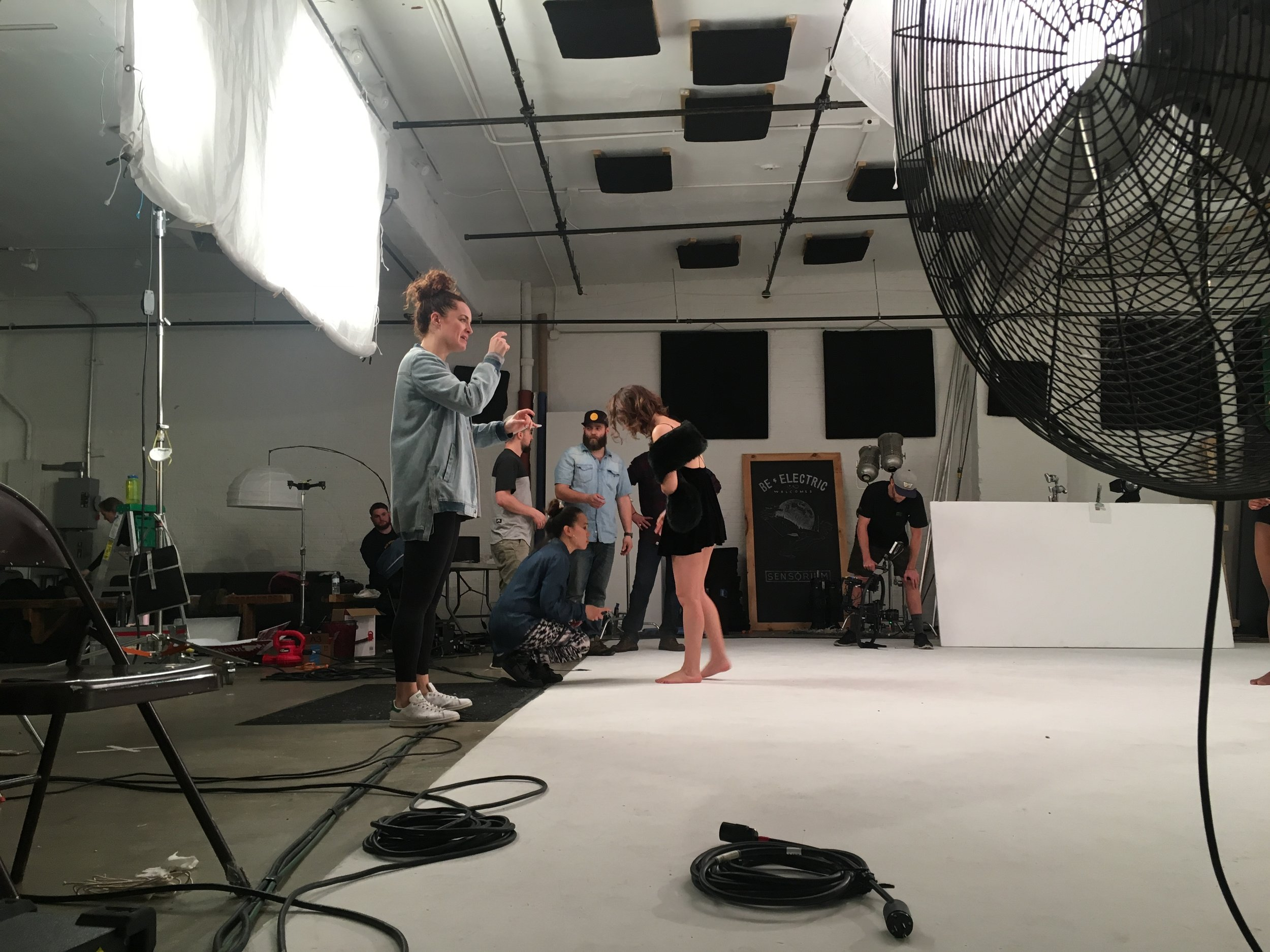 mikaella-ashley-musicvideo-nycproduction-arri.jpg