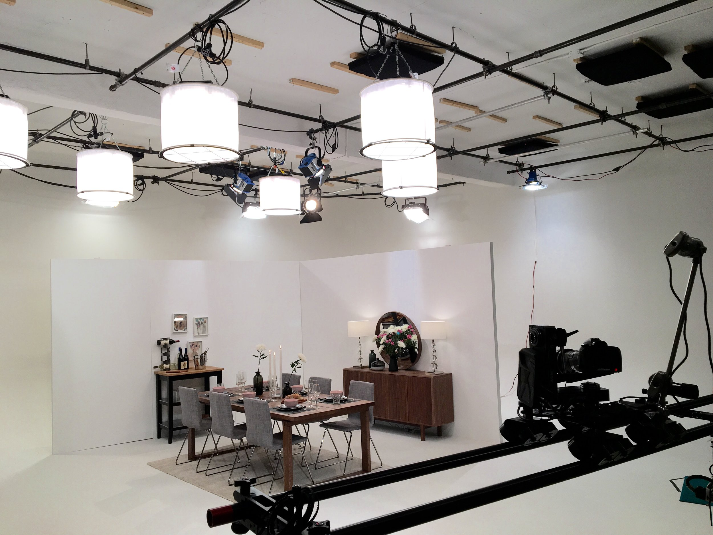 timelapse-productshoot-photostudio-ikeausa-timeinc-commercial.jpg