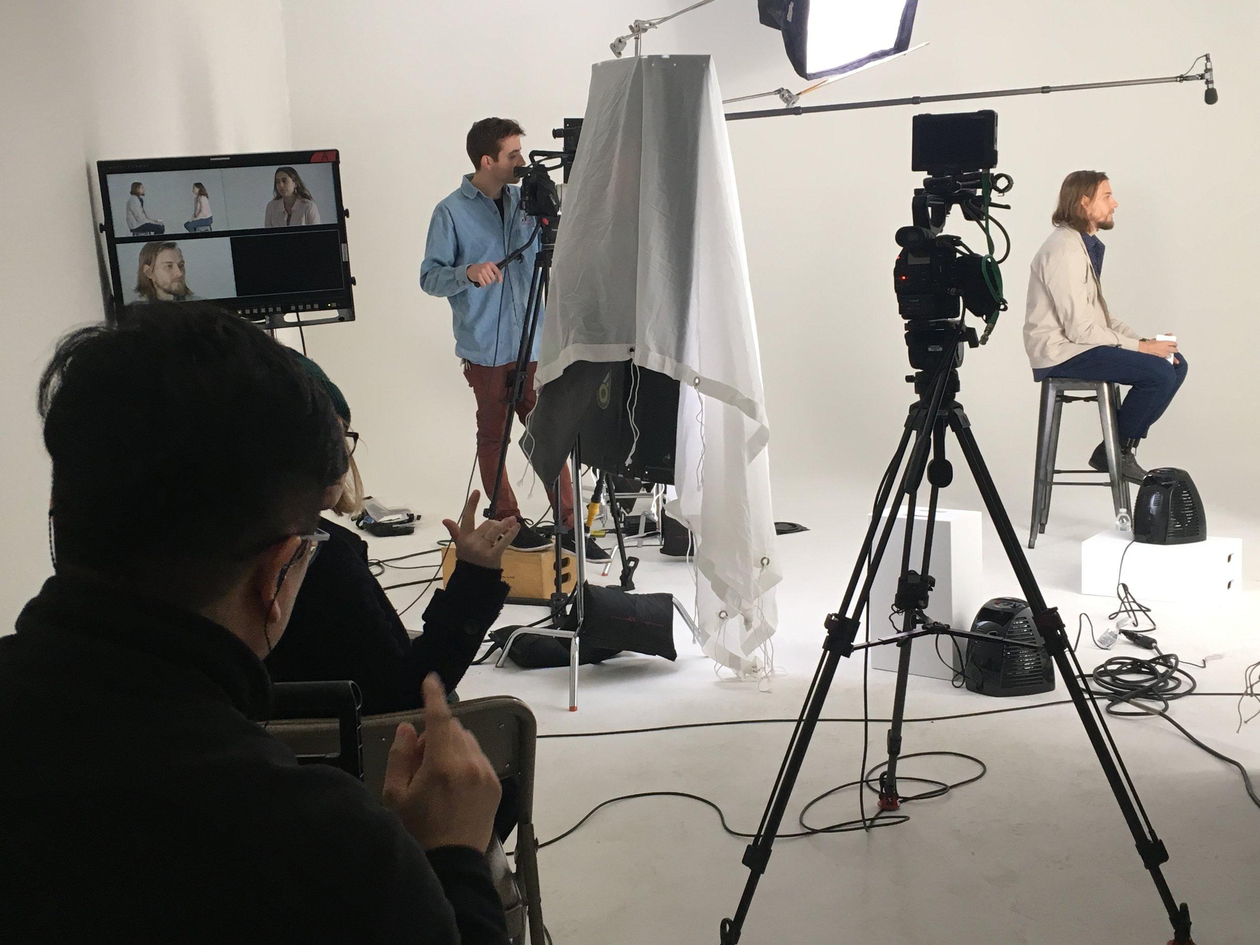 beelectricstudios-studiolife-popsugar-videoshoot-film.jpg