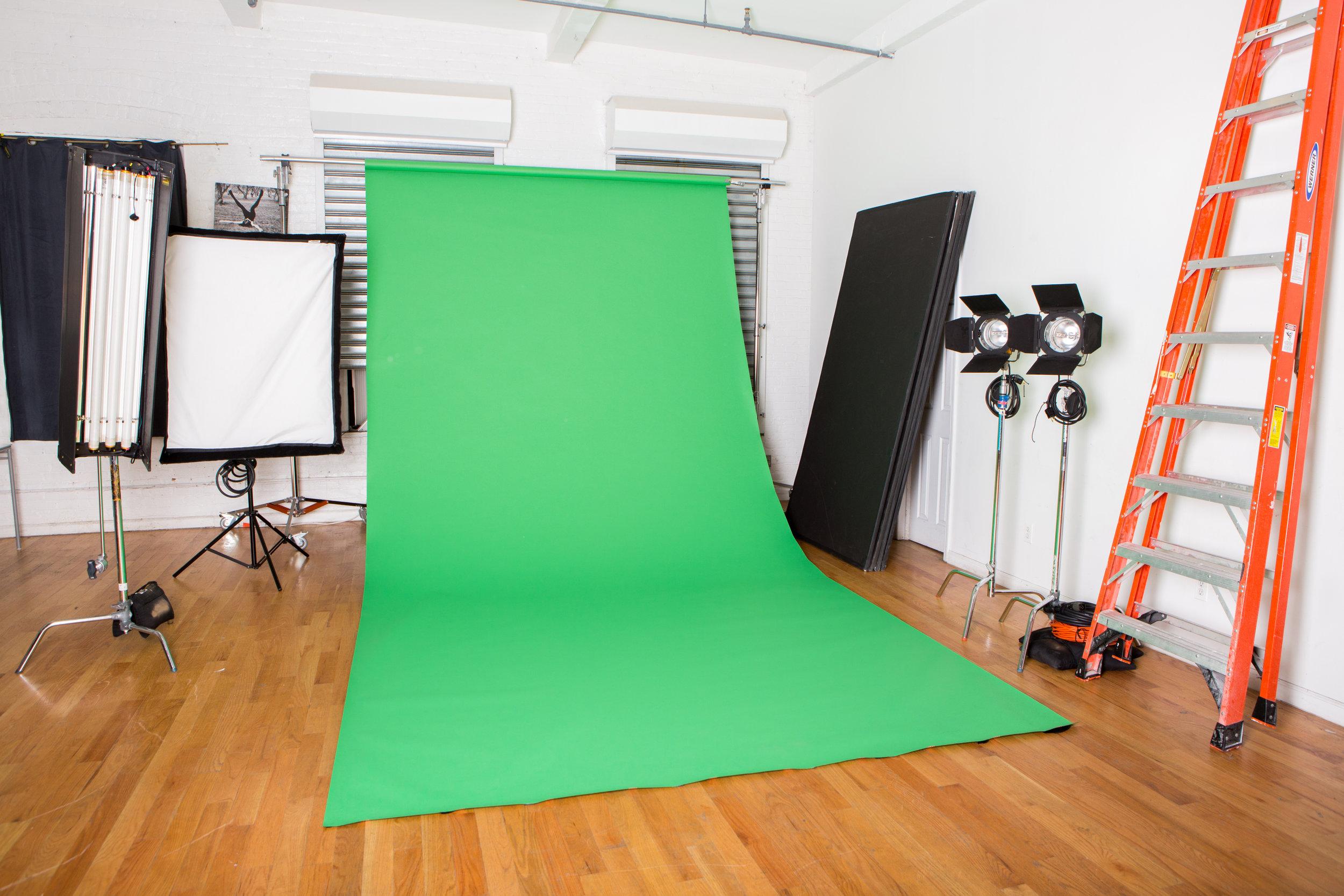 studio A-full-res-4.jpg