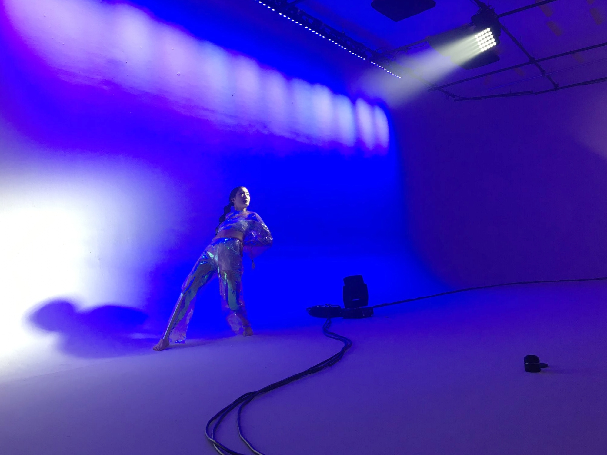 charlenekaye-musicvideo-beelectricstudios.jpg