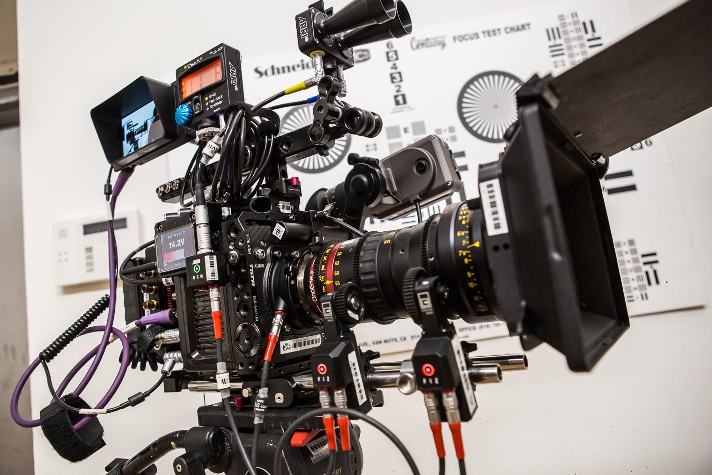 be-electric-camera-rental-nyc-5.jpg