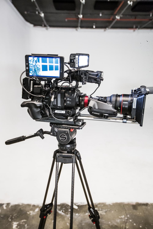 be-electric-camera-rental-nyc-30.jpg