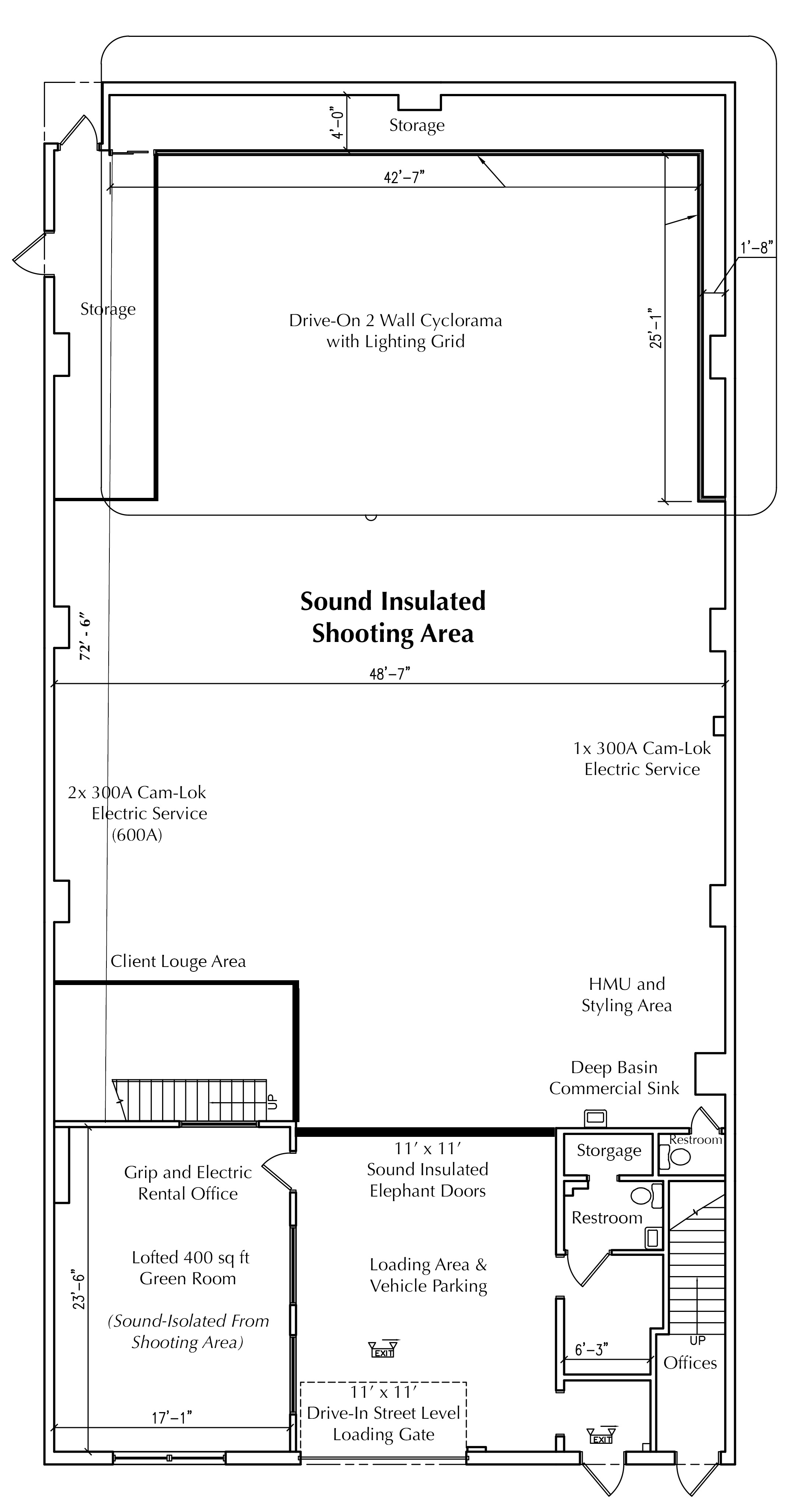 Be-Electric-Studio-2-Floor-Plan.jpg