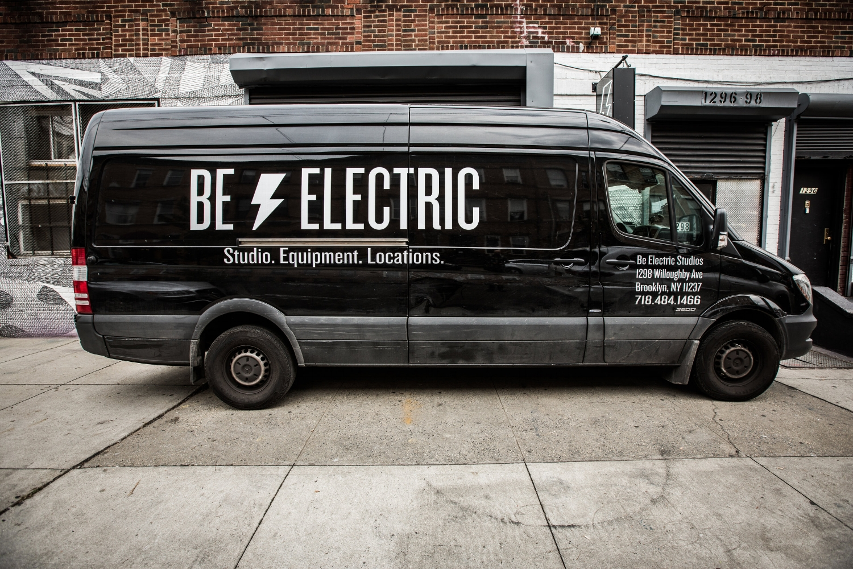 be-electric-德赢官方网址是多少film-equipment-nyc.jpg(复印件)