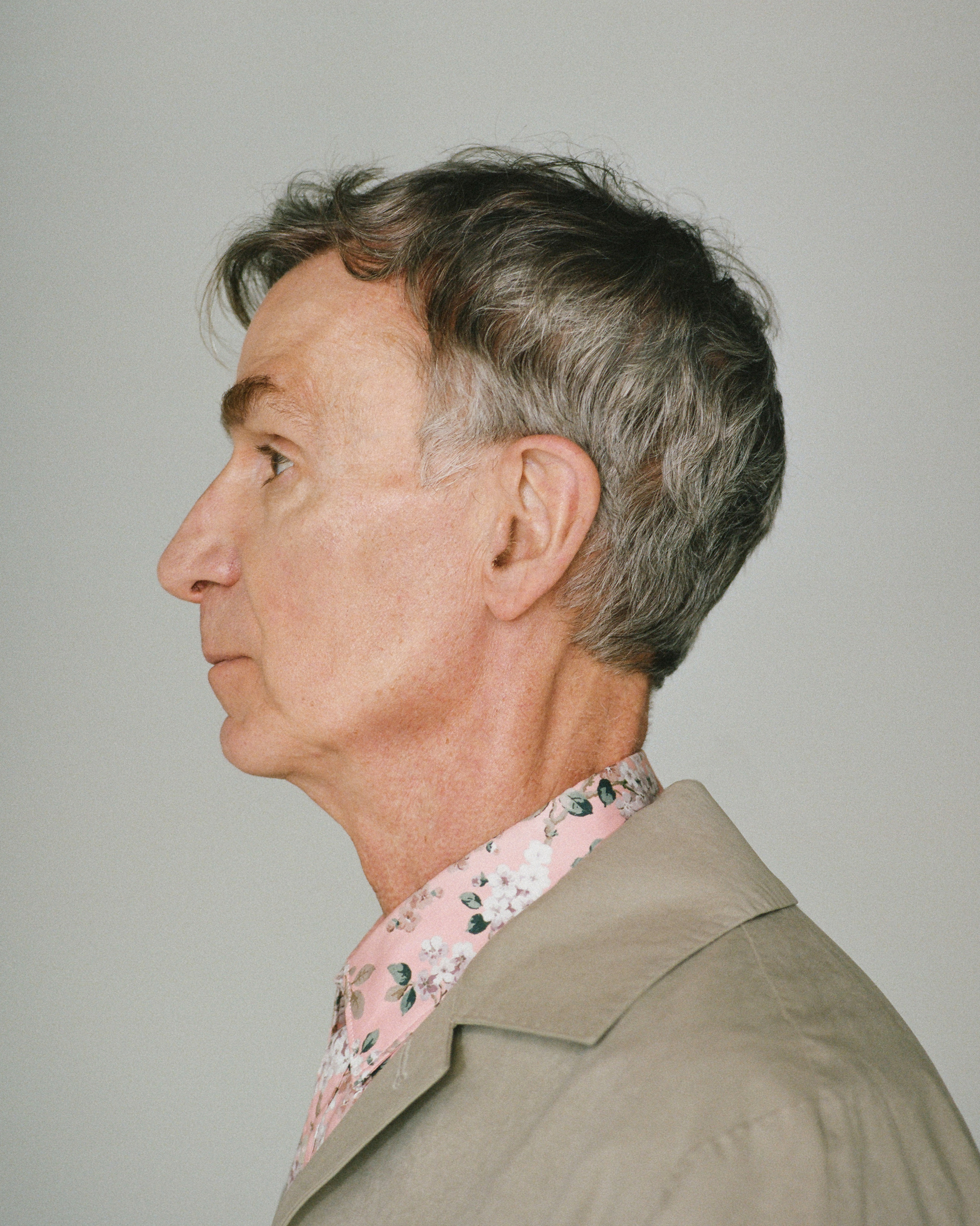 Bill Nye for Vice.jpg