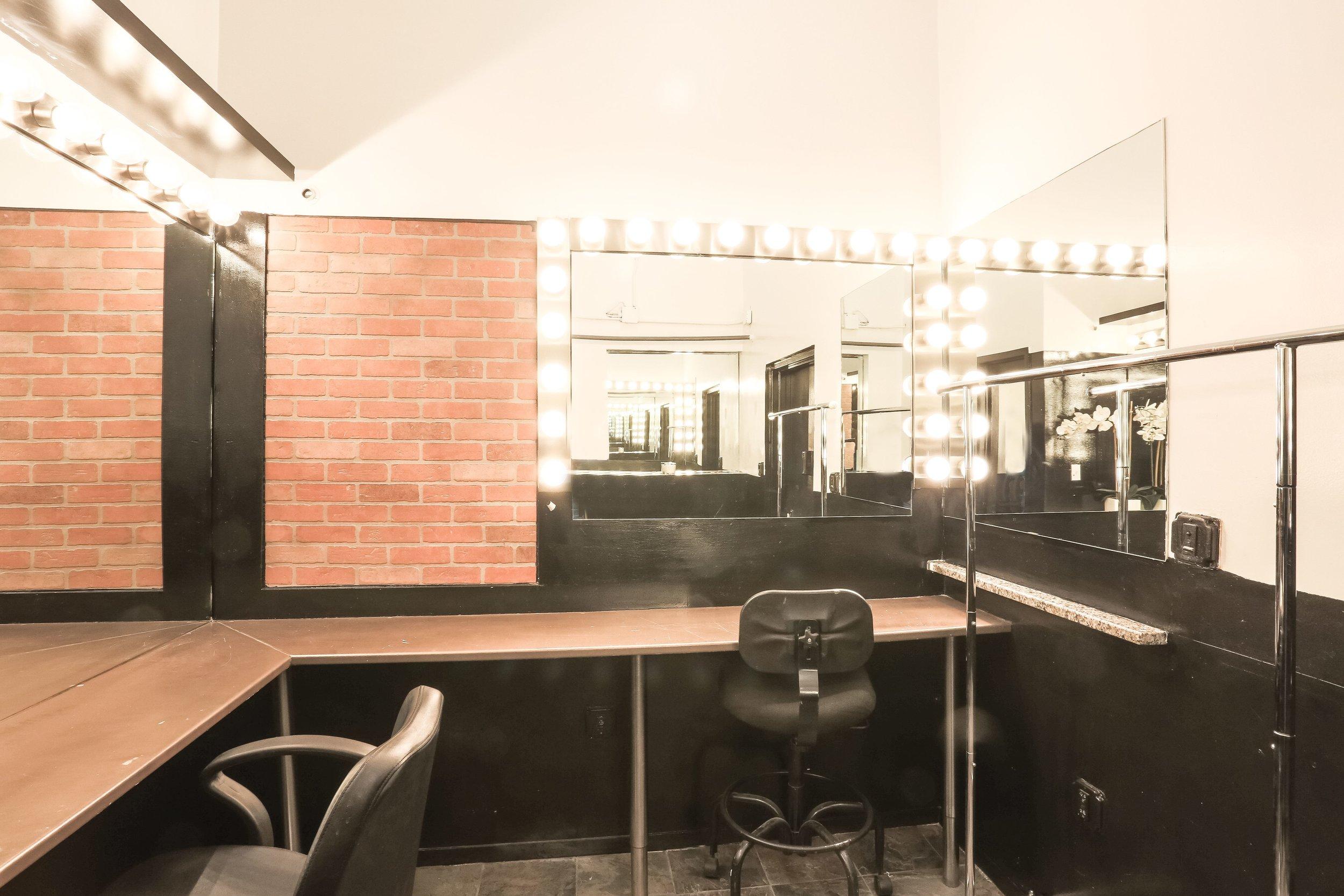 cyclorama-studio-nyc-hair-makeup.jpg