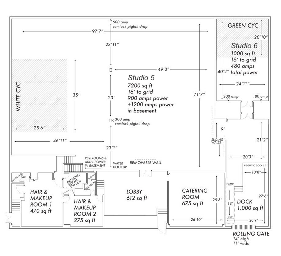 be-electric-Studio-5/6-Floor-Plan.jpg