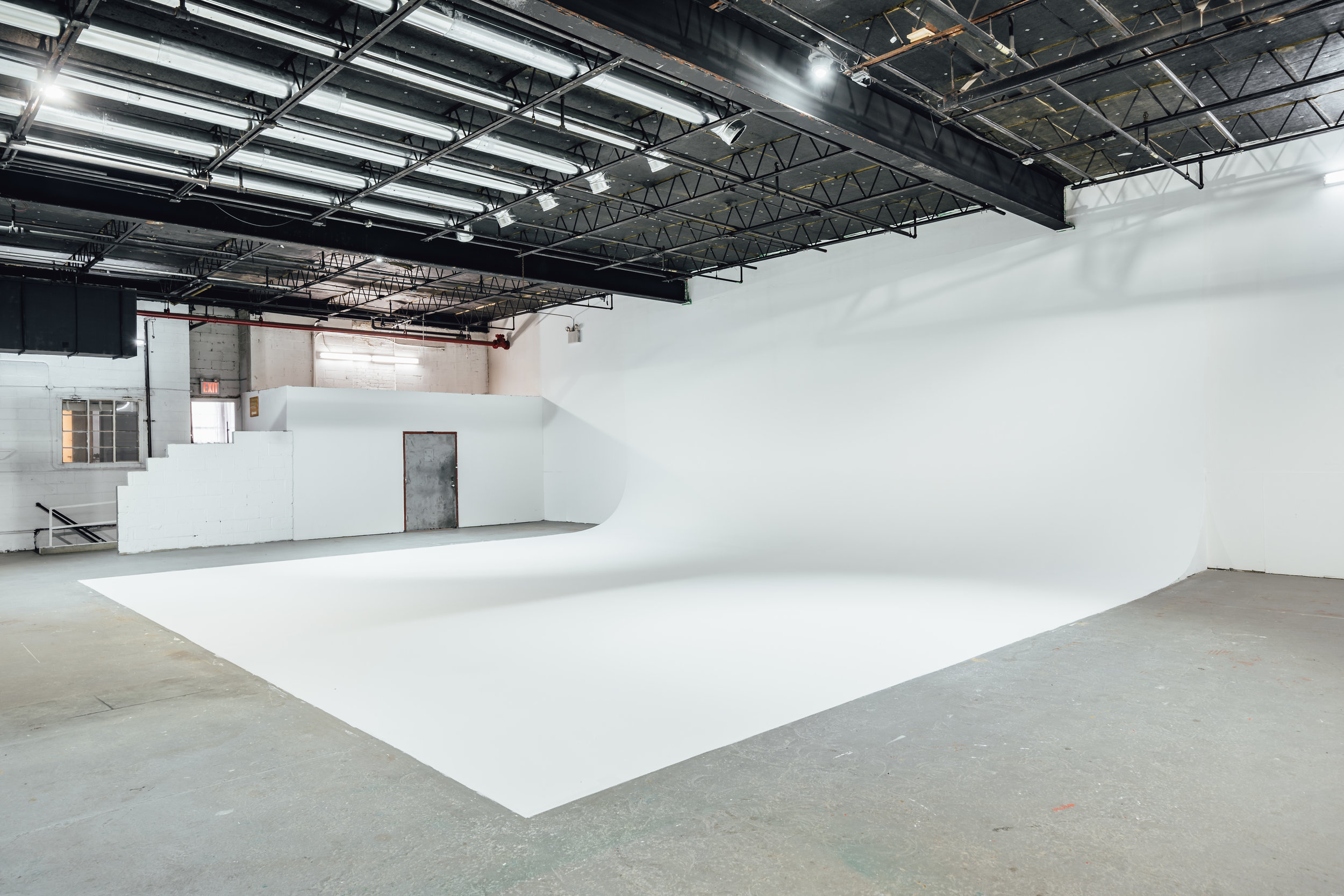 Studio 5-09.jpg
