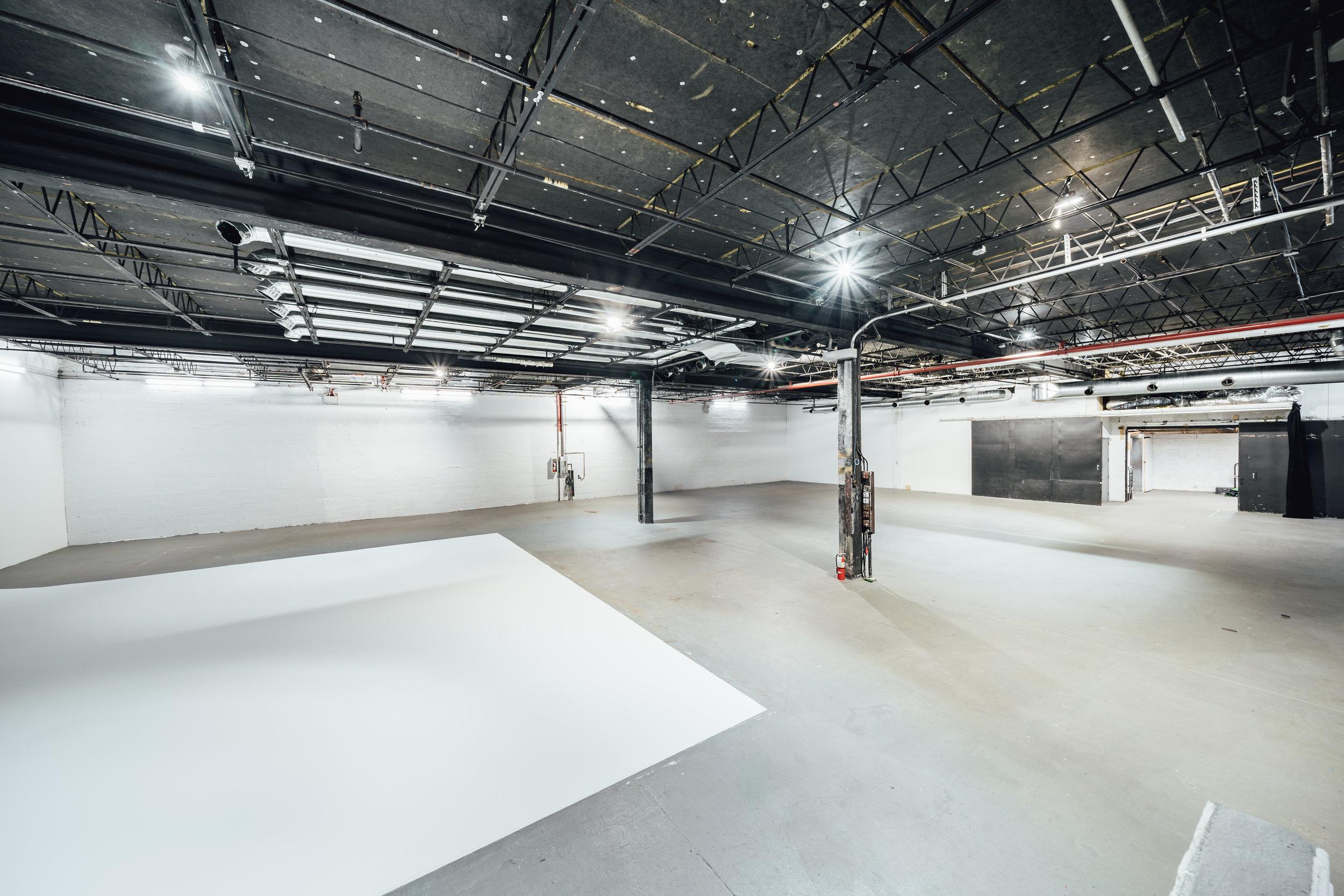 be-electric-sound-stage-quality-production-facility-brooklyn-德赢官方网址是多少film-tax-credit.jpg