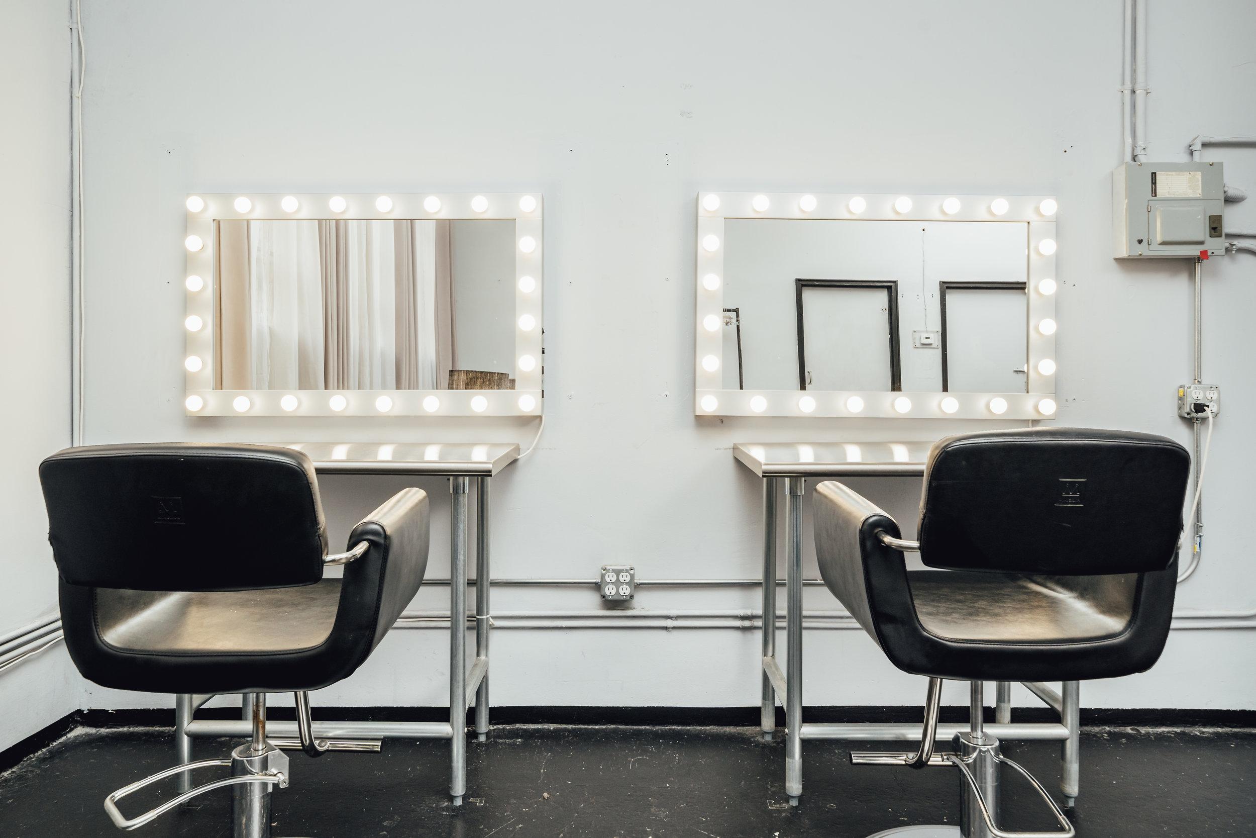Hair and Makeup Room 1-05.jpg