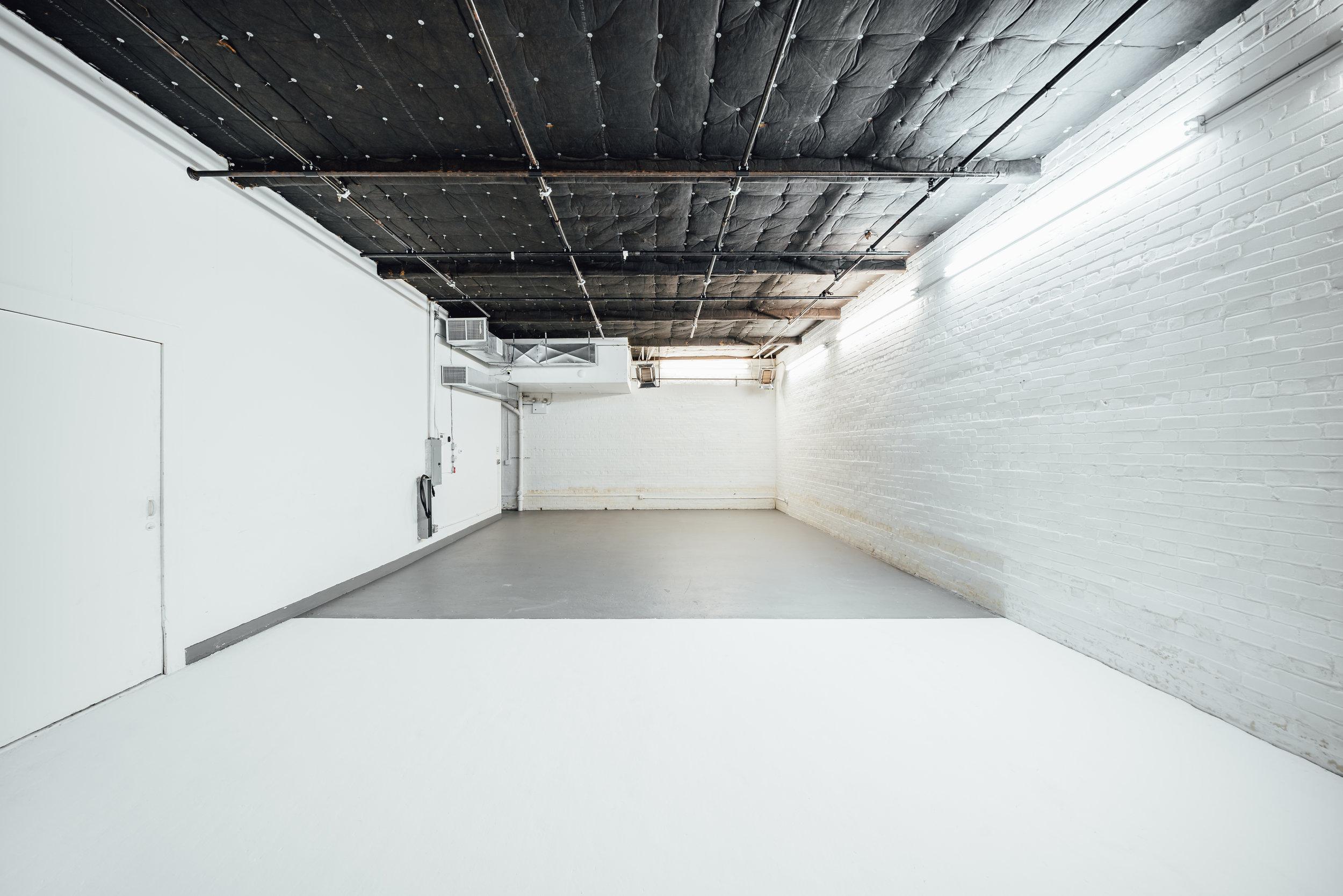 Studio 9-05.jpg