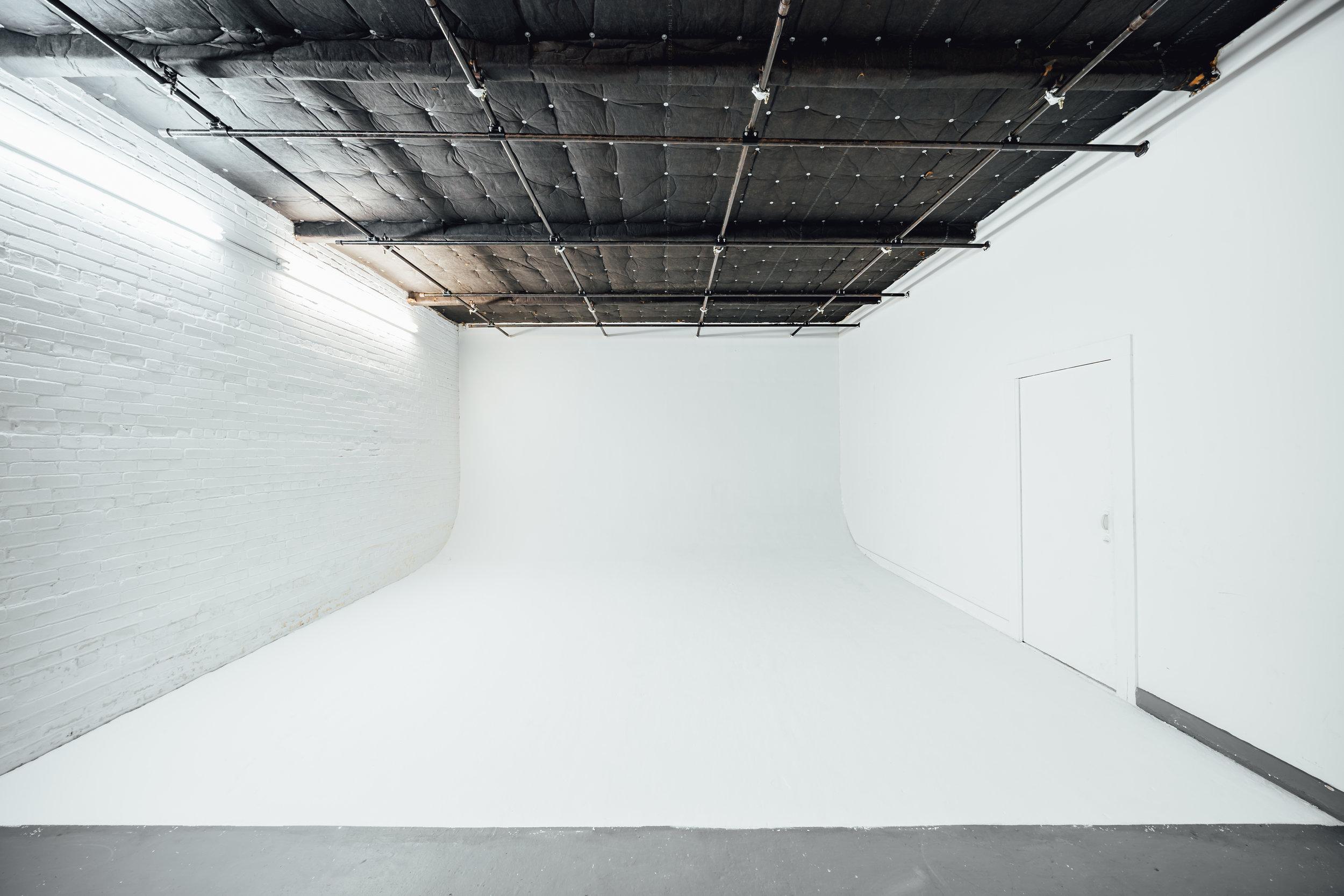 Studio 9-03.jpg