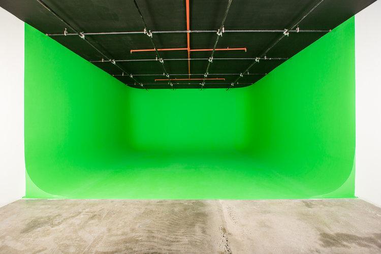 Studio 3 Green Screen.jpg