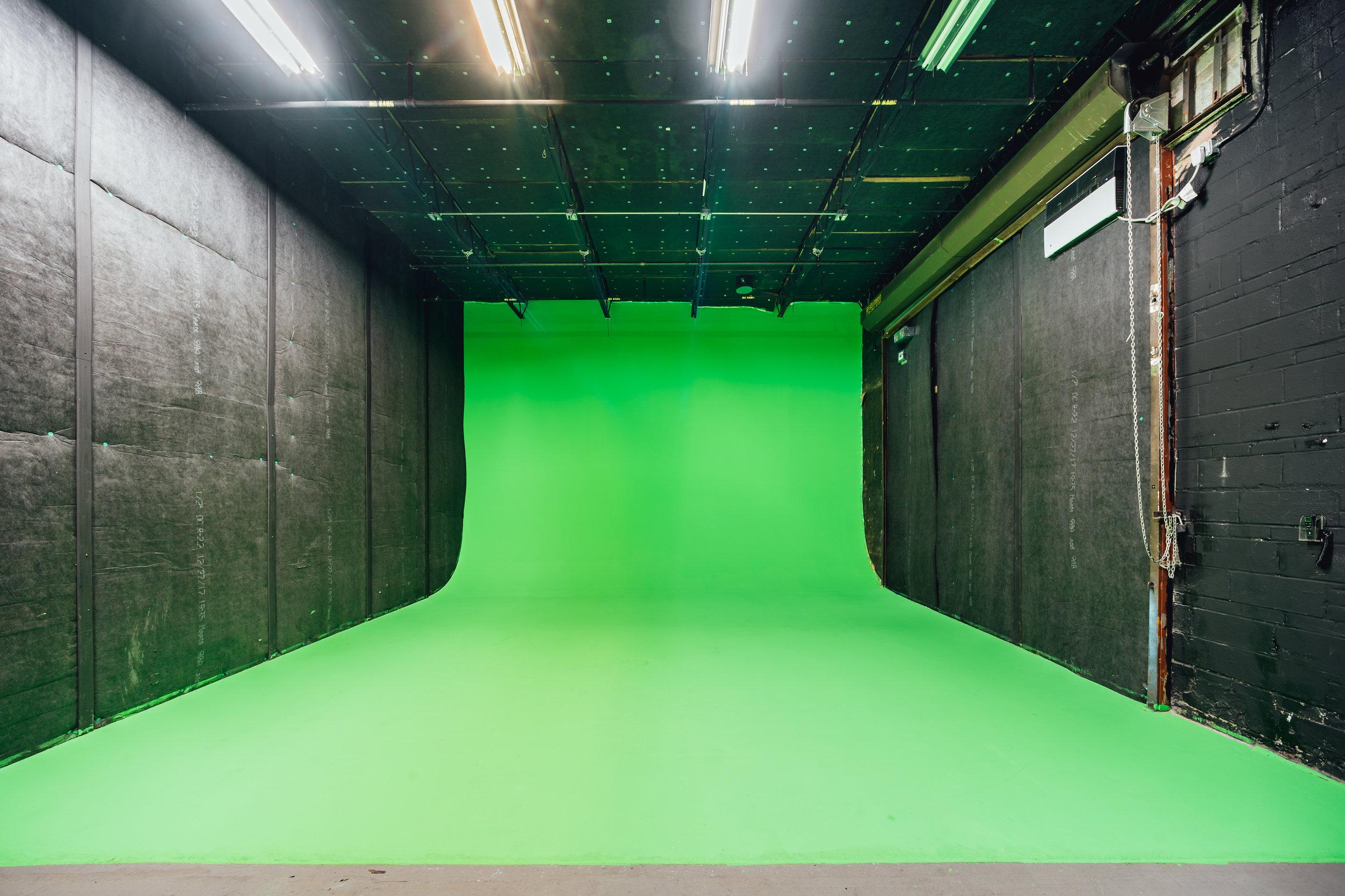 Studio 6-02 copy.jpg