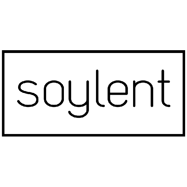 Soylent.png