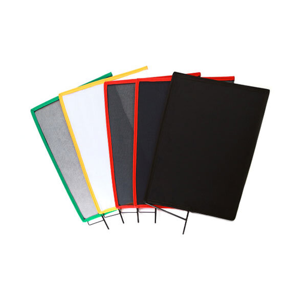 be-electric-grip-and-electric-flags-rags-rental-brooklyn.jpg