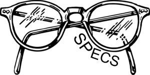 SPECS5.jpg