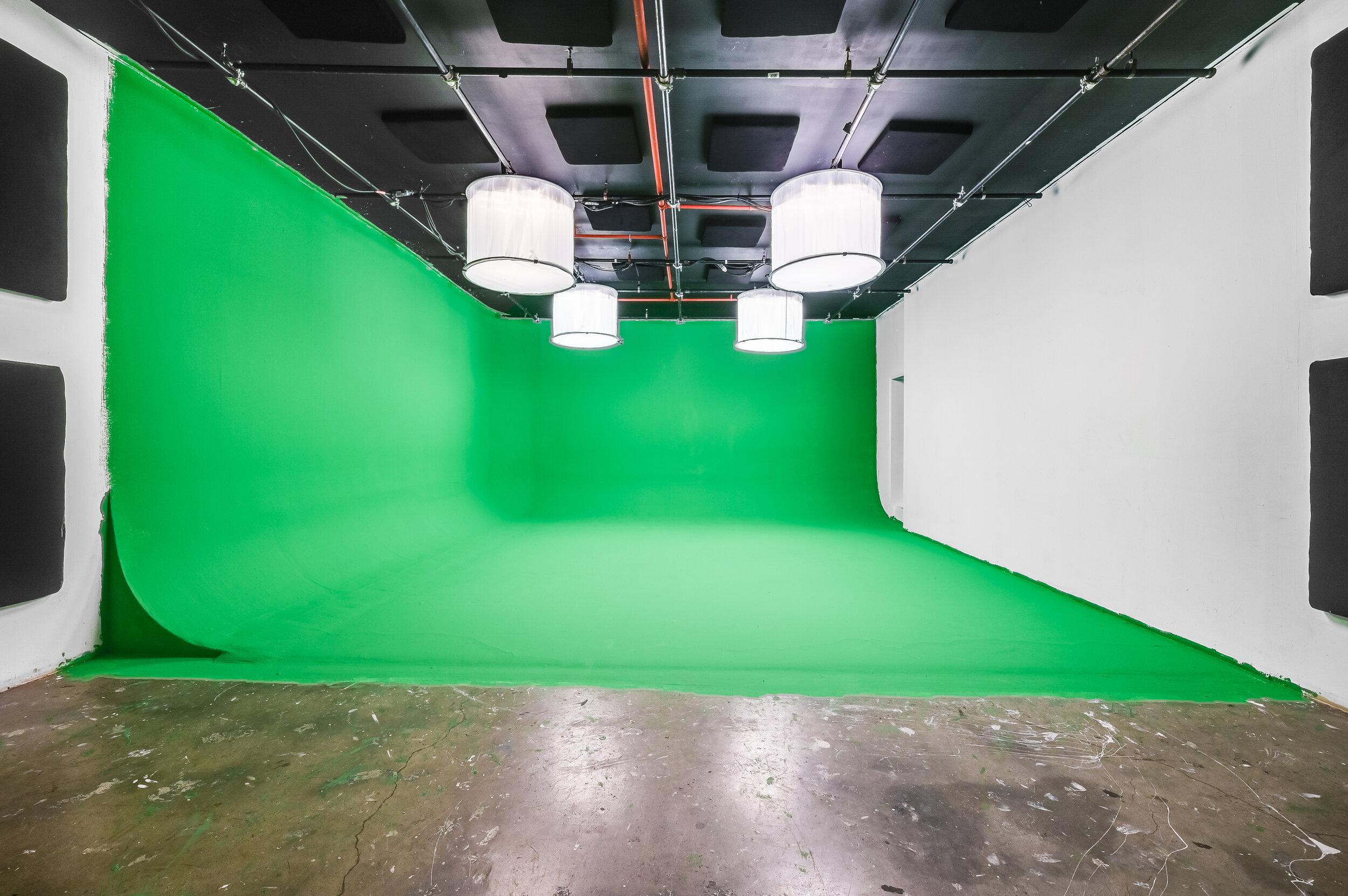 12. Studio3and4 jpg