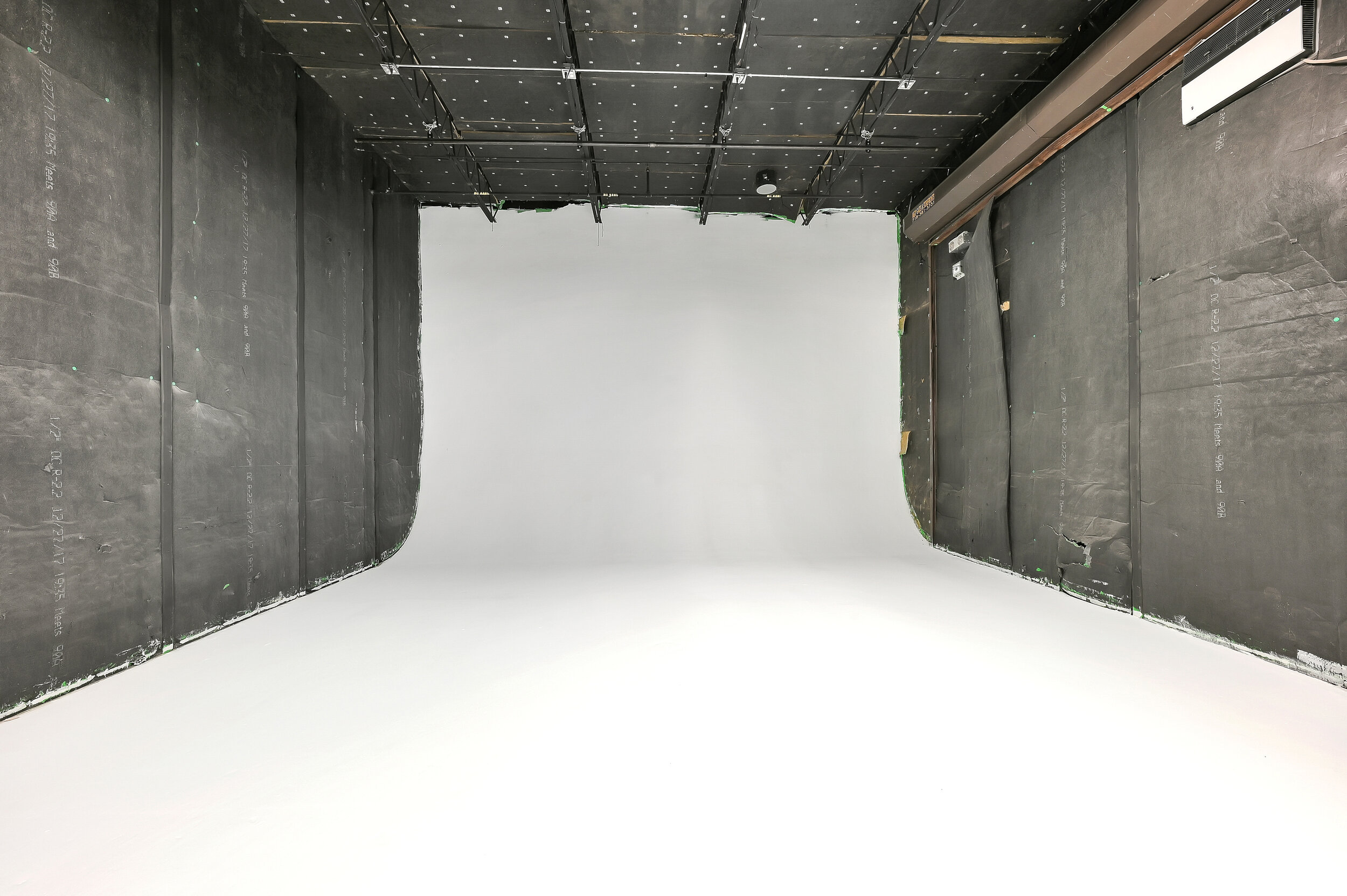 Studio56 24.jpg