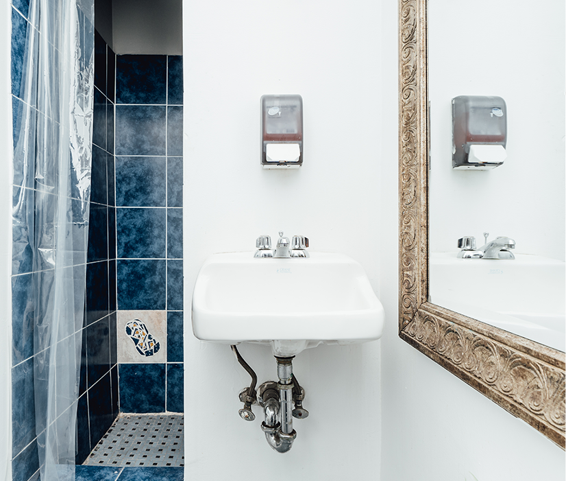 带淋浴的卫生间-021.png