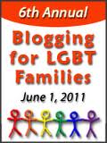 Blogging-for-LGBT-Families-2010.jpg