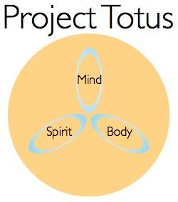 Project-Totus.jpeg