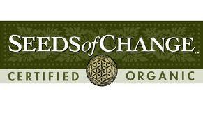 seeds_of_change_logo.jpg