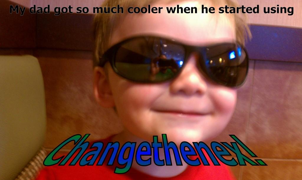 changethenex-1024x612.jpg