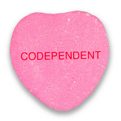 What-is-co-dependent1.jpg