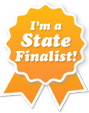 contest_state_finalist.png