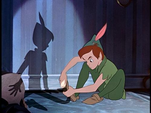 peter-pan-shadow.jpg