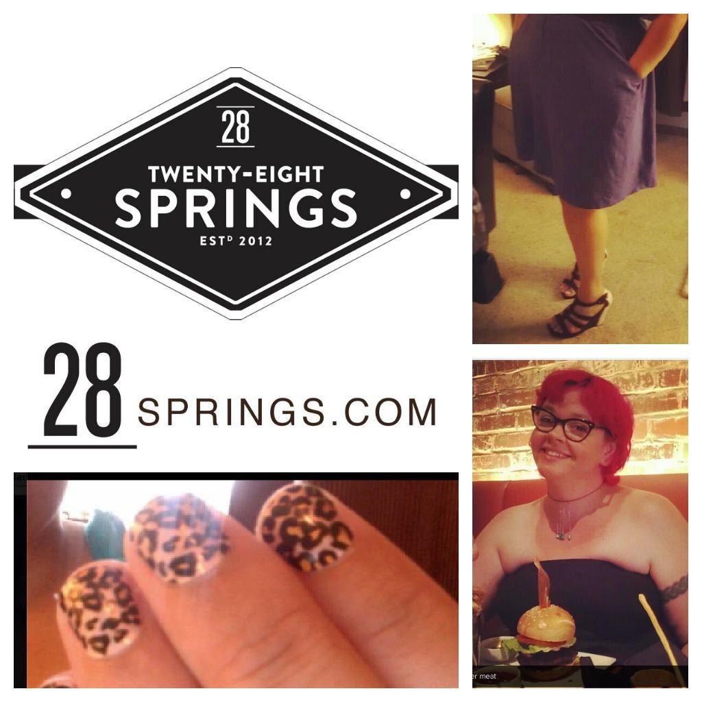 28-springs.jpg