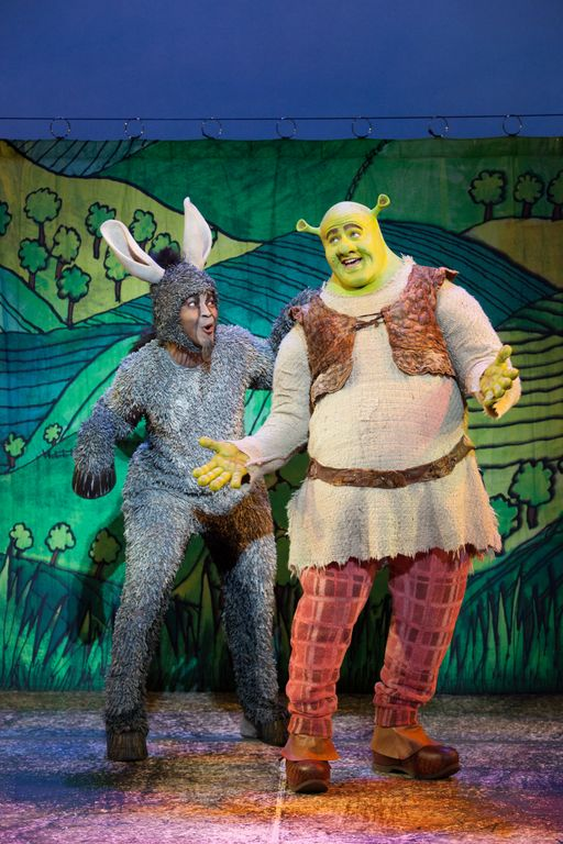 Shrek-and-Donkey.jpg