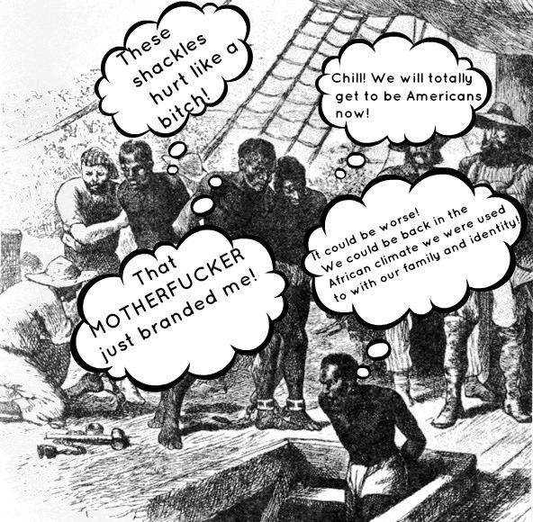 SlaveryIsABlessing.jpg