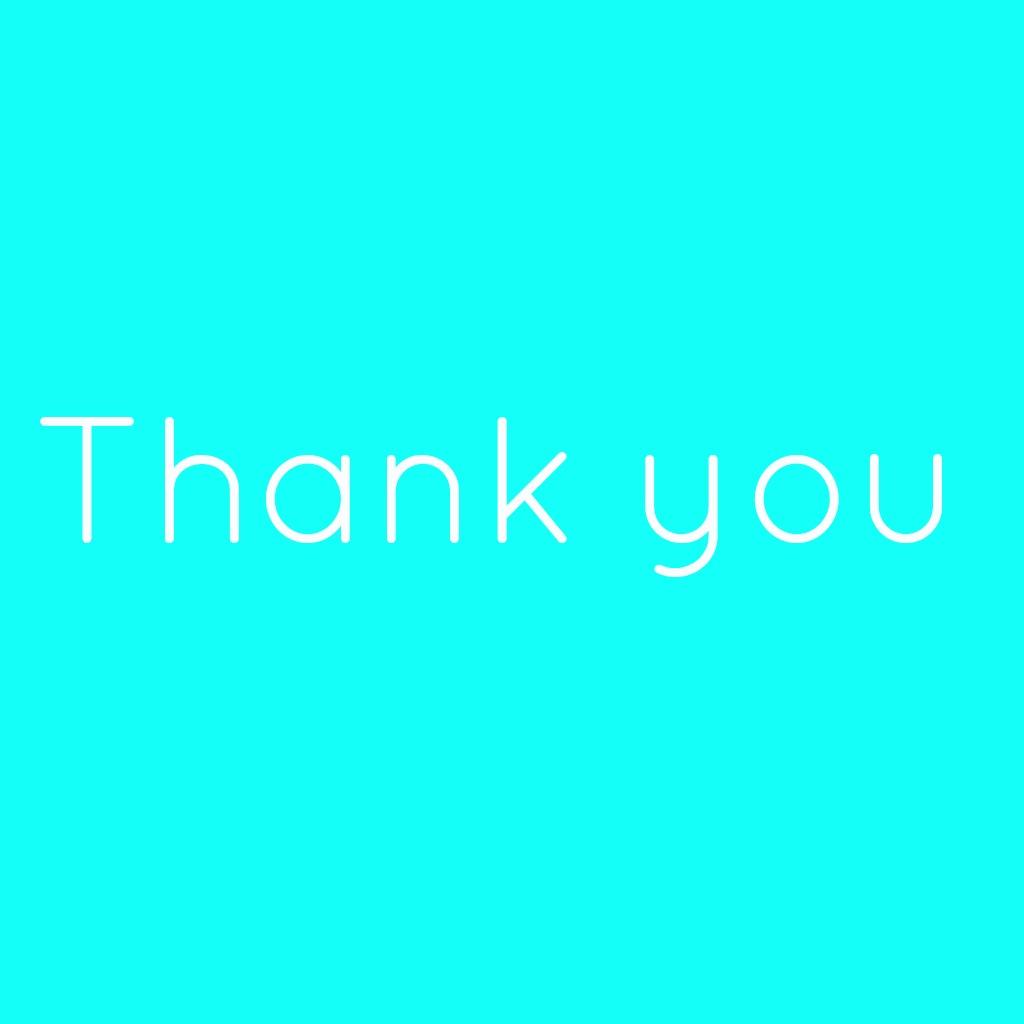 Thank-youBlue-Background.jpg