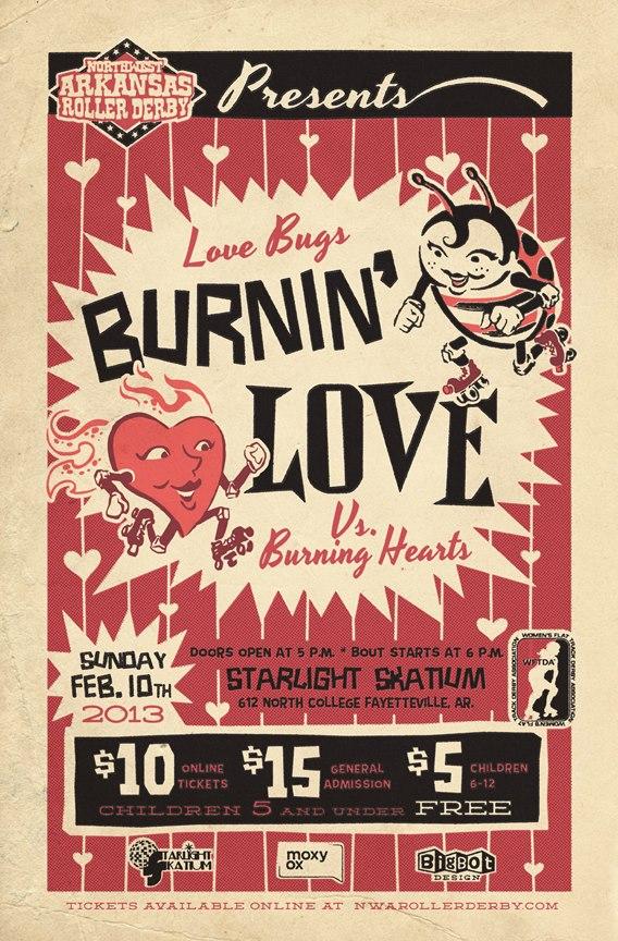 Burnin-love.jpg