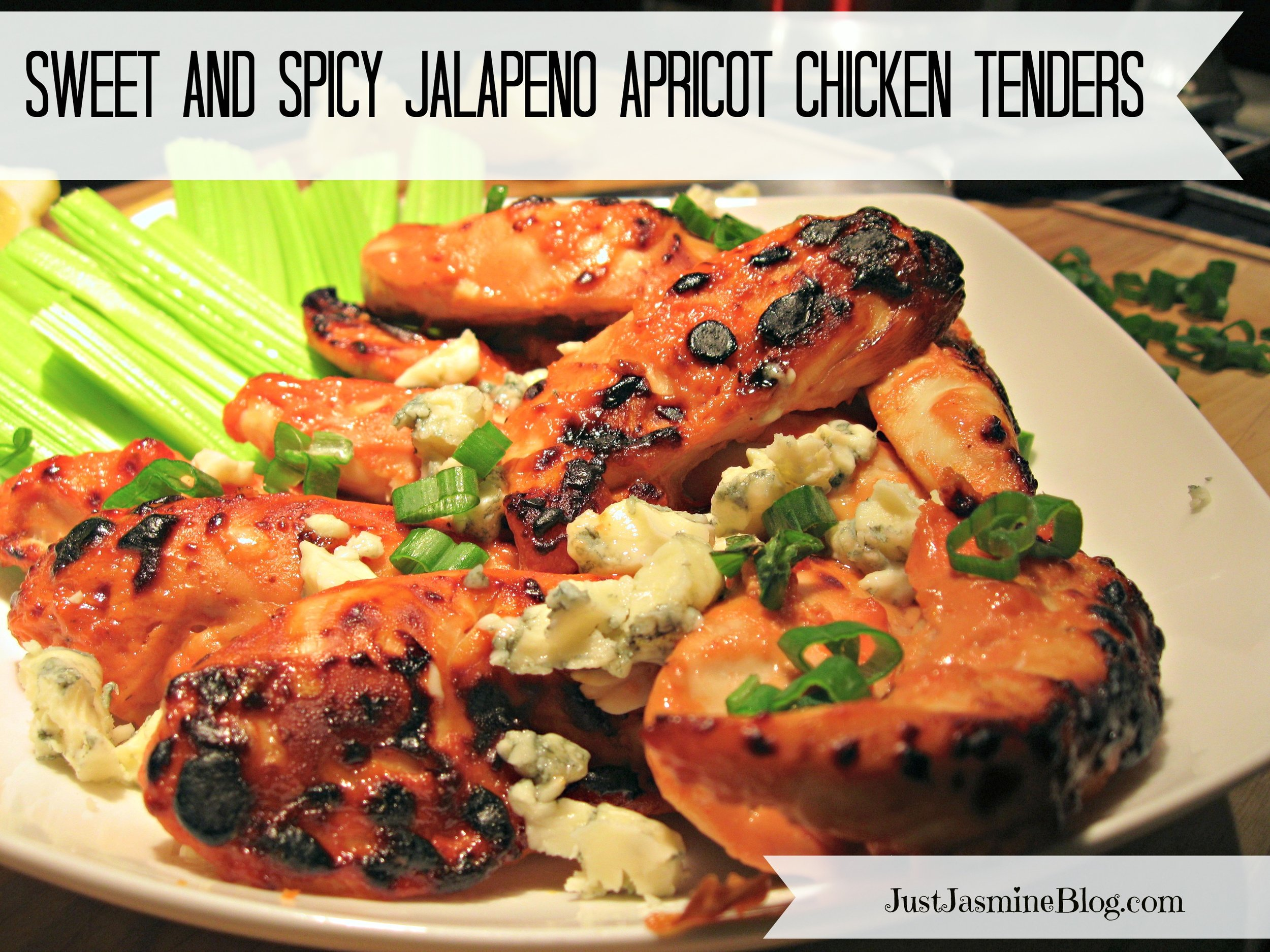 Sweet-and-Spicy-Chicken-Tenders.jpg