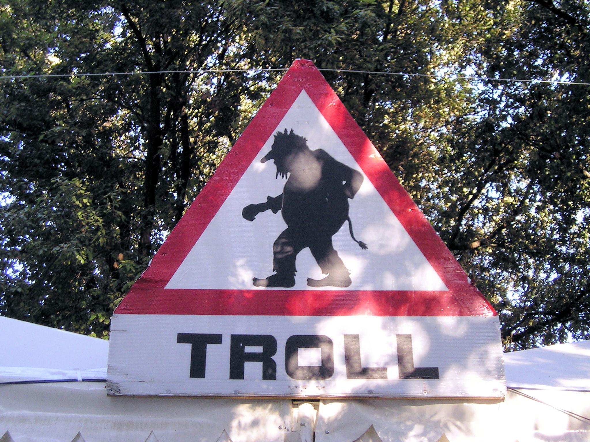 troll-warning.jpg