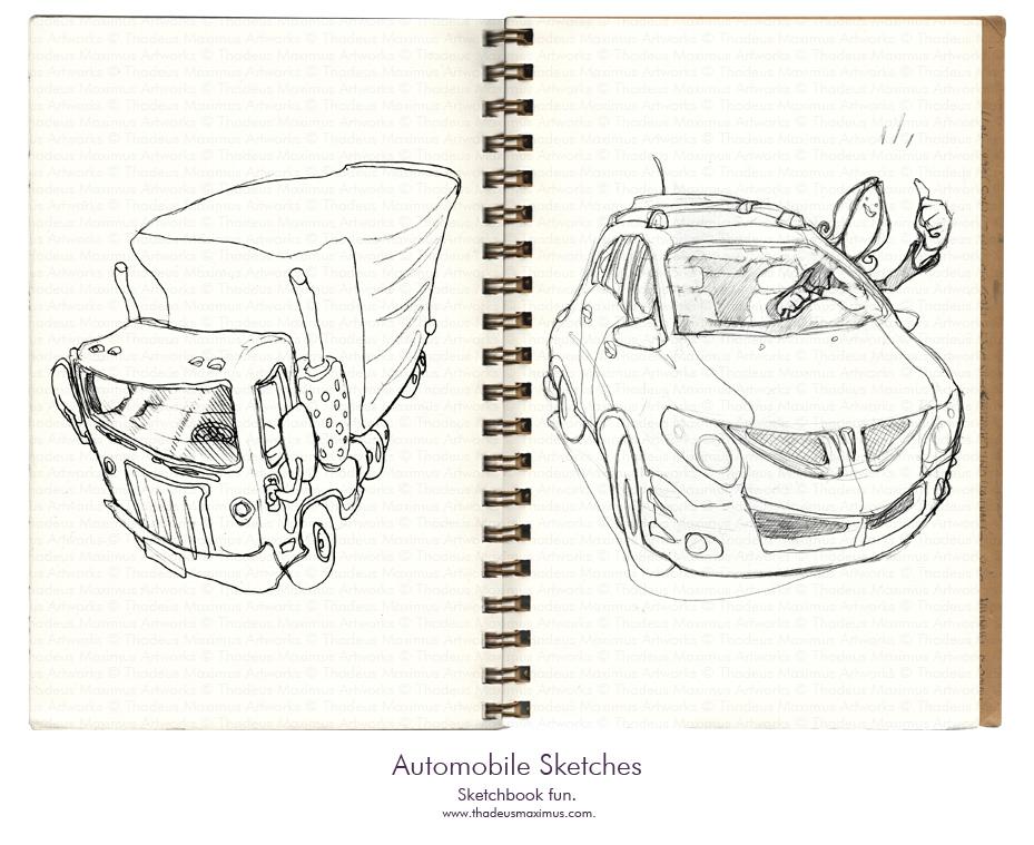 Sketch_Automobile.jpg