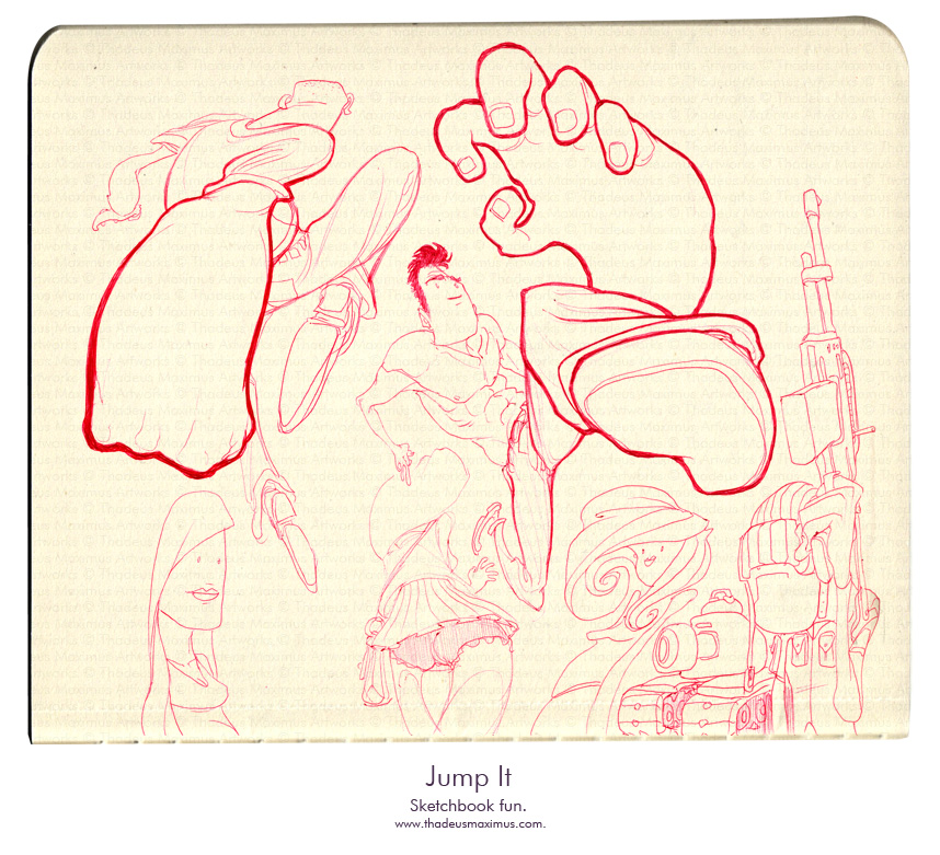 Sketch_JumpIt.jpg