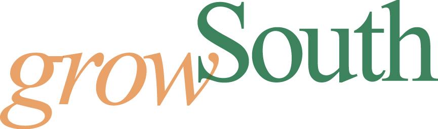 133104-growSouth logo.jpg