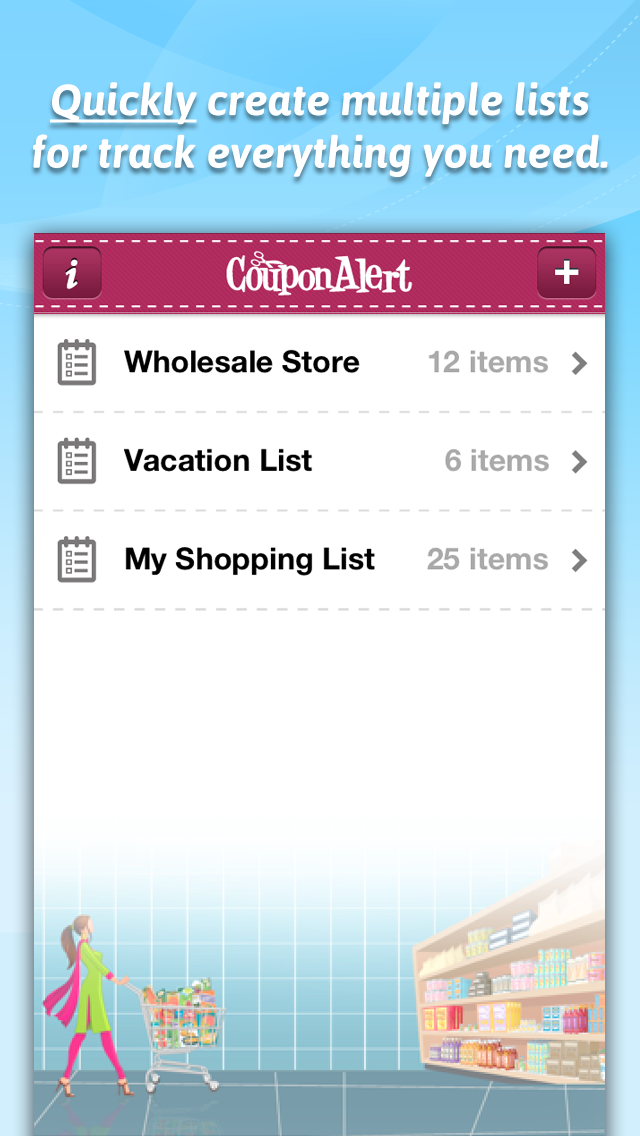 2013-mobile-shopping-3.png